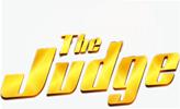 The Credit Judge – Sheets Automotive