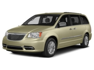 2014 chrysler town country touring l van. Black Bedroom Furniture Sets. Home Design Ideas