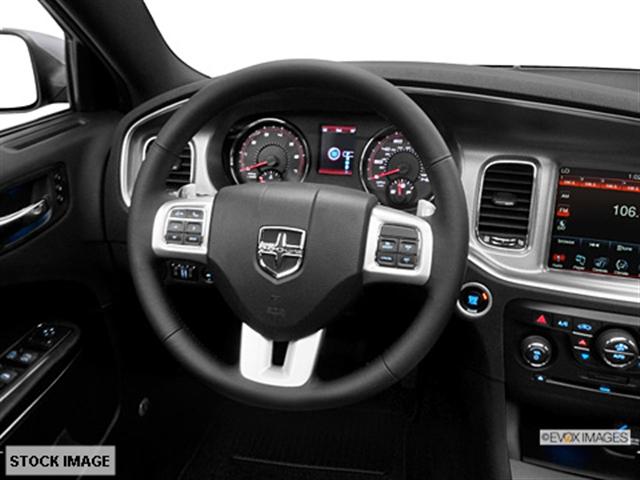 dodge charger 2014 white. 2014 dodge charger sxt sedan white t