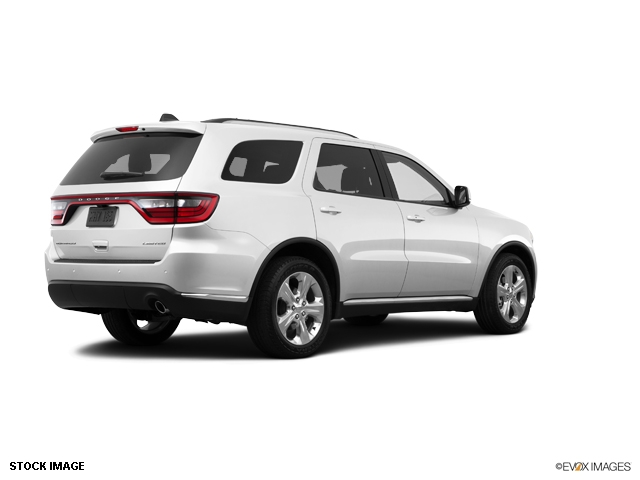 2014 dodge durango limited suv exterior 3 2014 dodge durango limited. Cars Review. Best American Auto & Cars Review