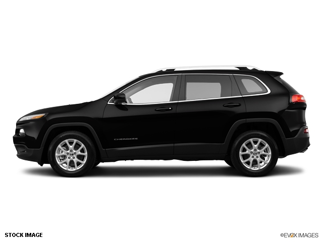 four jeep limited wrap cherokee seasons news up