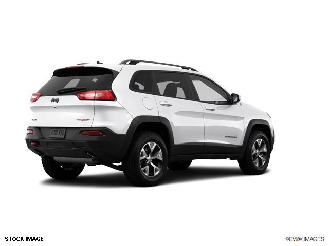 an expanding already popular blackout kelley altitude static edition book cherokee exterior distinctive feature of models news the special all car treatments latest roster front jeep unveiled interior and blue that