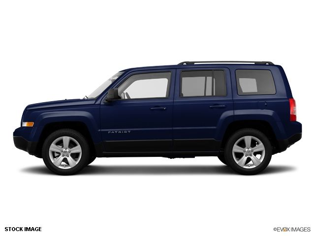 2014 jeep patriot latitude 4x4 suv the credit judge sheets. Cars Review. Best American Auto & Cars Review