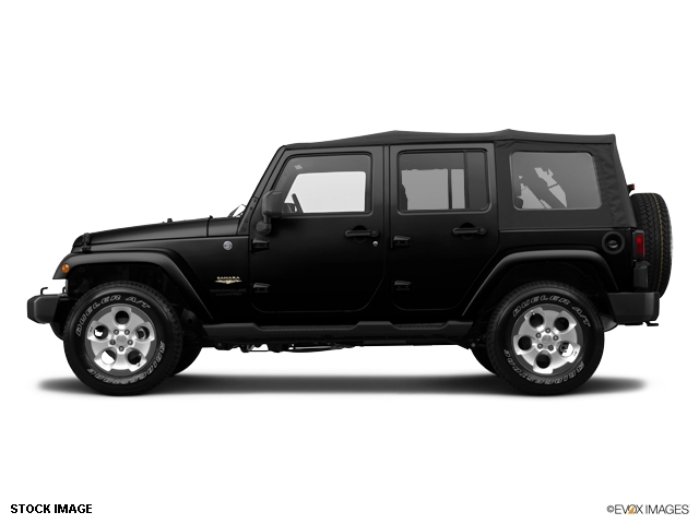 2014 jeep wrangler unlimited sahara suv interior 1 2014 jeep. Cars Review. Best American Auto & Cars Review