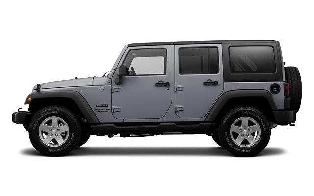 2014 jeep wrangler unlimited sport suv interior 1 2014 jeep. Cars Review. Best American Auto & Cars Review