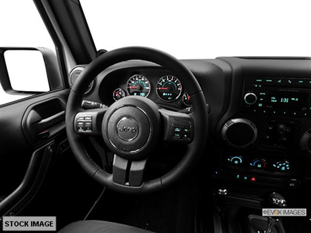 jeep rubicon 2014 black. 2014 jeep wrangler unlimited sport suv rubicon black