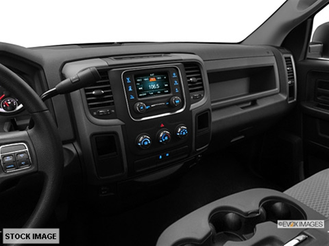 2014 Ram 1500 Tradesman Truck Quad Cab Interior 3 ram tradesman interior brokeasshome com 2014 Dodge Ram Fuse Label Number at mifinder.co