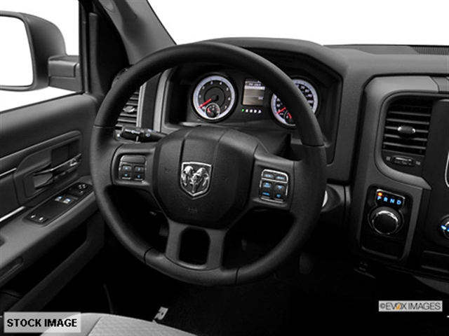 2014 Ram 1500 Tradesman Truck Regular Cab Interior 11 ram tradesman interior brokeasshome com 2014 Dodge Ram Fuse Label Number at mifinder.co