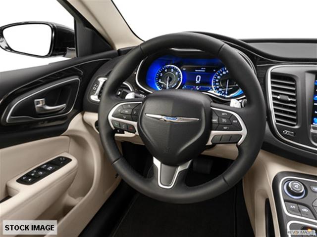 2015 chrysler 200 exterior photos 2017 2018 best cars reviews